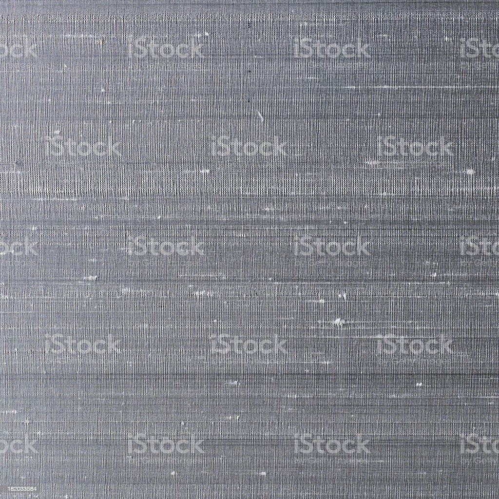 black texture royalty-free stock photo