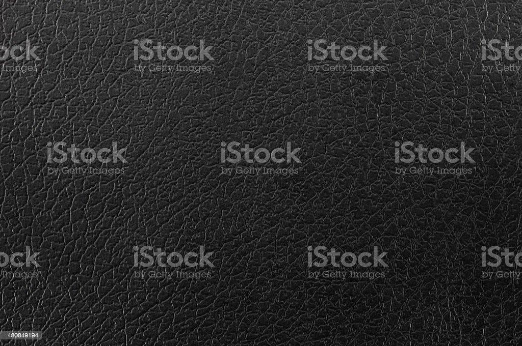 black texture stock photo