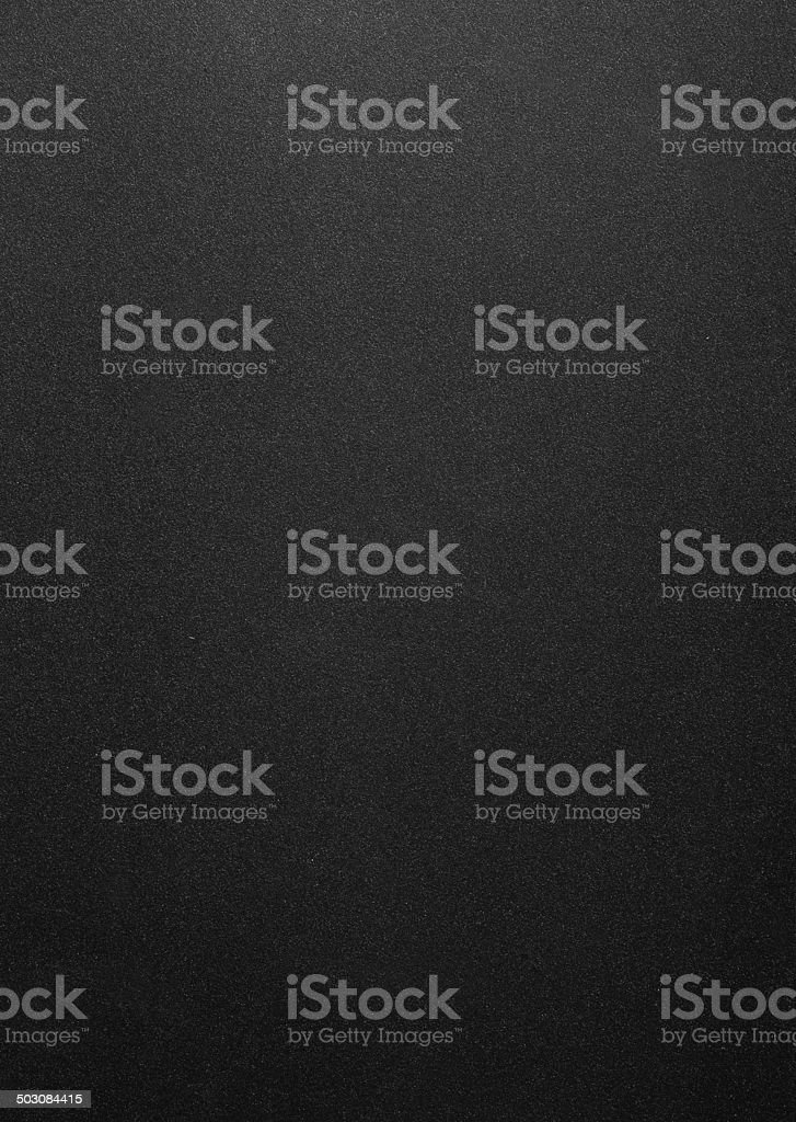 Black  texture stock photo