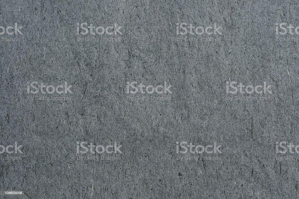 Papel con textura negro foto de stock libre de derechos