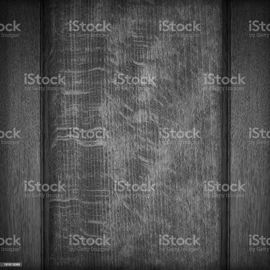 black wooden background royalty-free stock photo