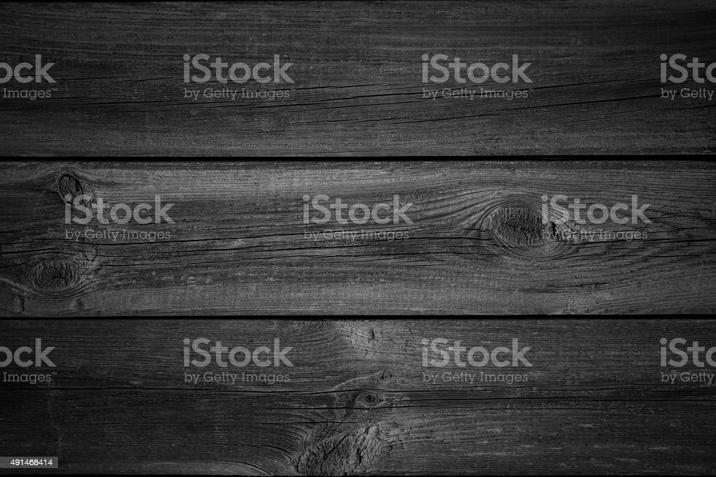 gray wood texture pictures images and stock photos istock