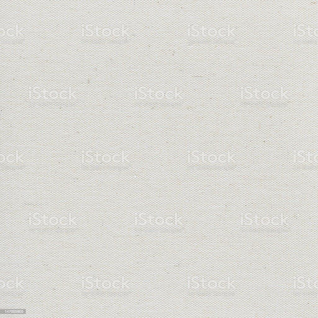 blank artist canvas royalty-free stock photo