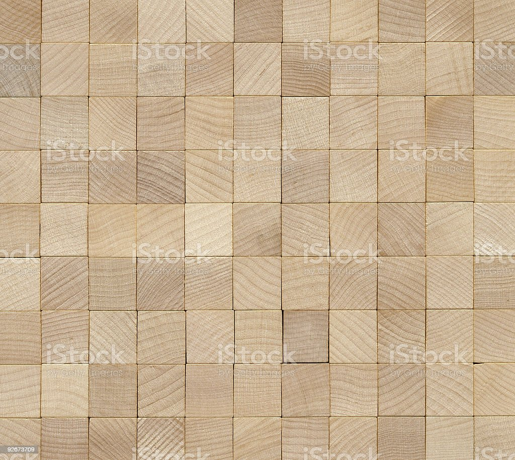 Blank Board Game Tile Grid Background royalty-free stock photo