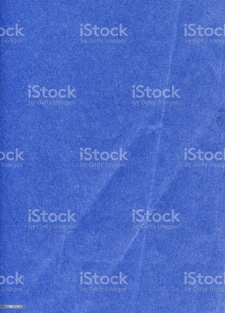 blank book inside page royalty-free stock photo