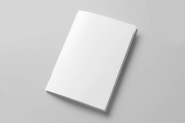 Folders - Bilder und Stockfotos - iStock