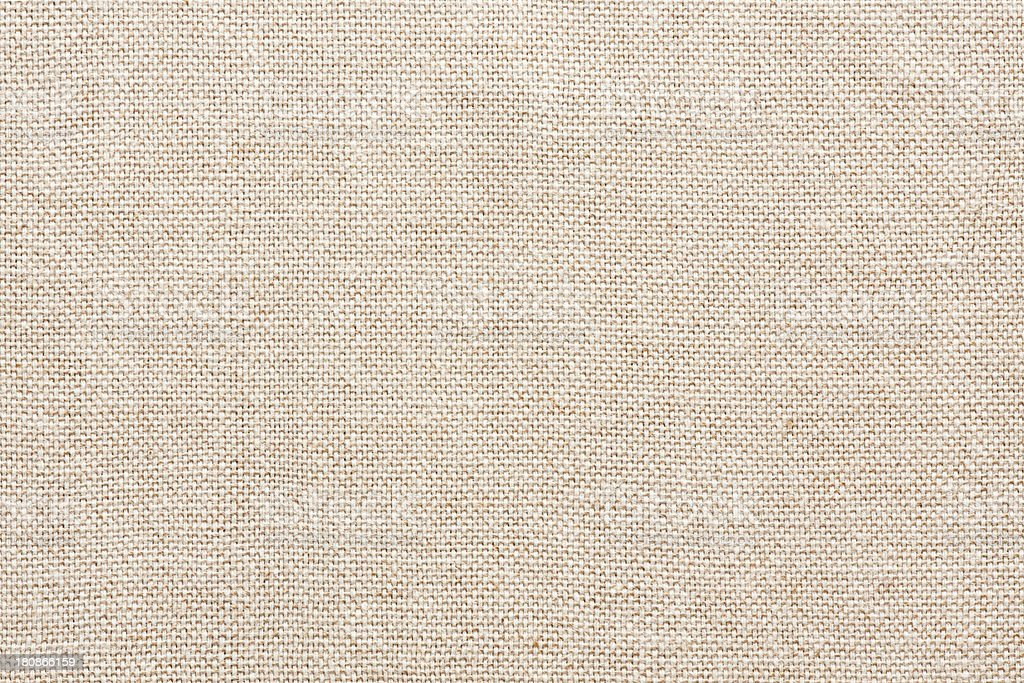 Blank Canvas Background . royalty-free stock photo