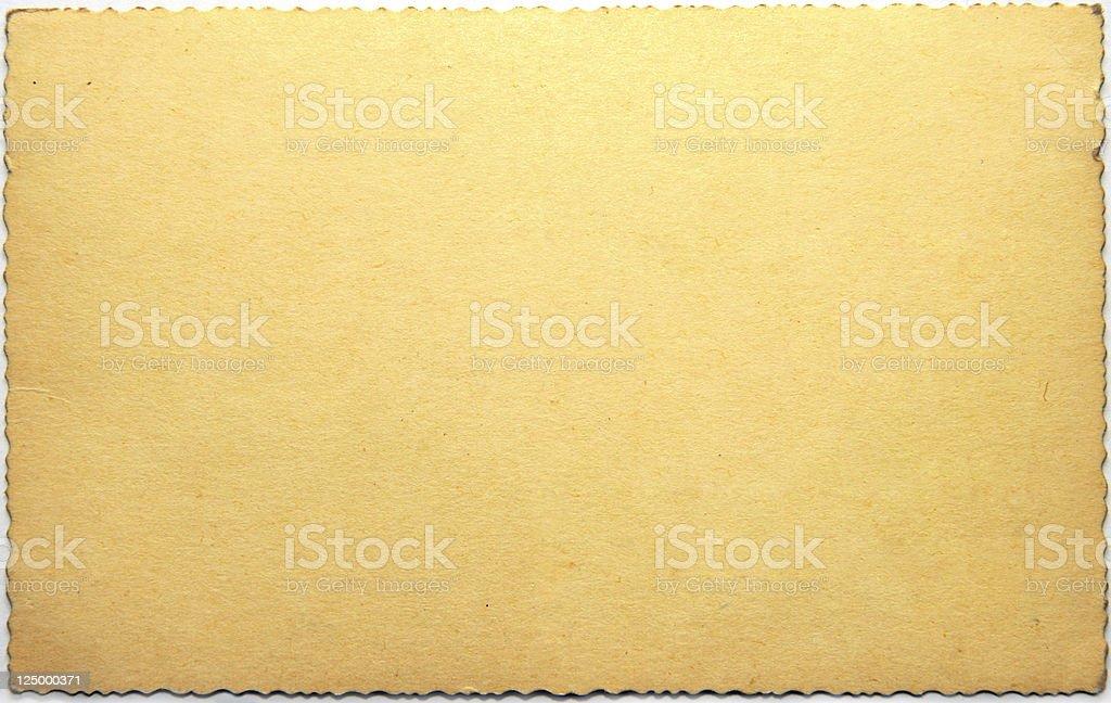 blank cardboard royalty-free stock photo