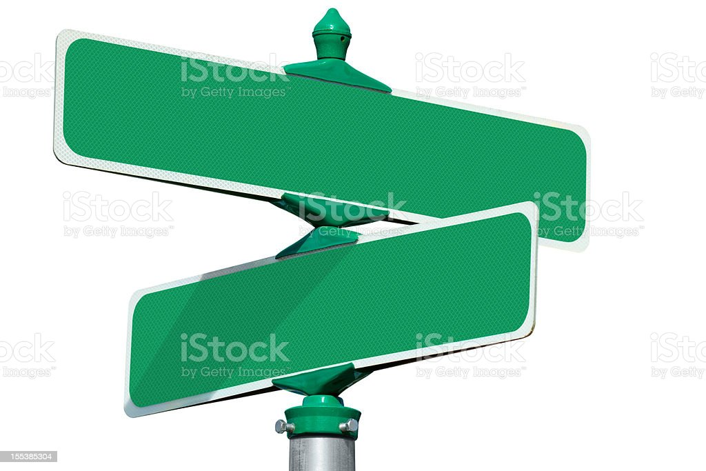 road sign pictures images and stock photos istock