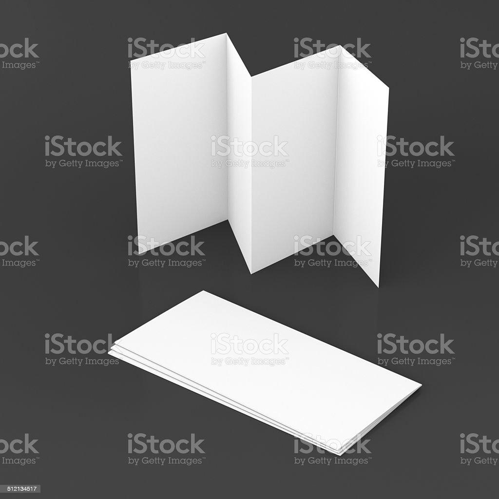 Großartig Leere Bordkarte Vorlage Fotos - Beispielzusammenfassung ...