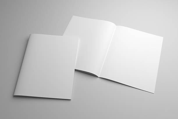 blank pictures images and stock photos istock