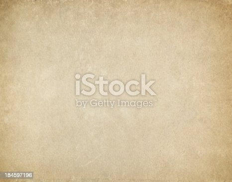 Blank Paper Background stock photo 184597196 – Blank Paper Background