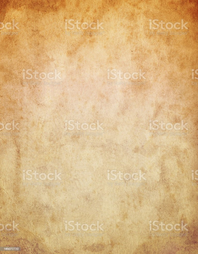 Blank Paper Background stock photo 185072720 – Blank Paper Background