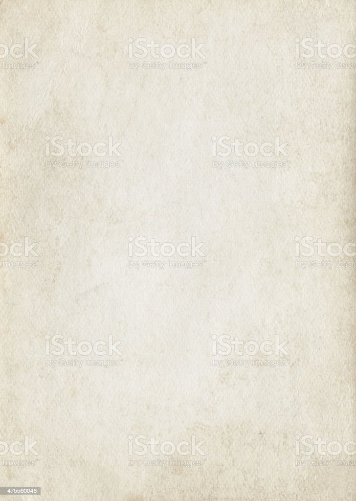 Blank Paper Background stock photo 475560048 – Blank Paper Background