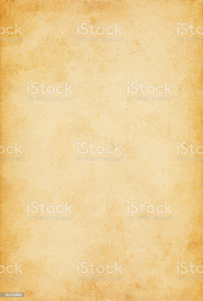 Blank Paper Background Xxxl stock photo 182233690 – Blank Paper Background