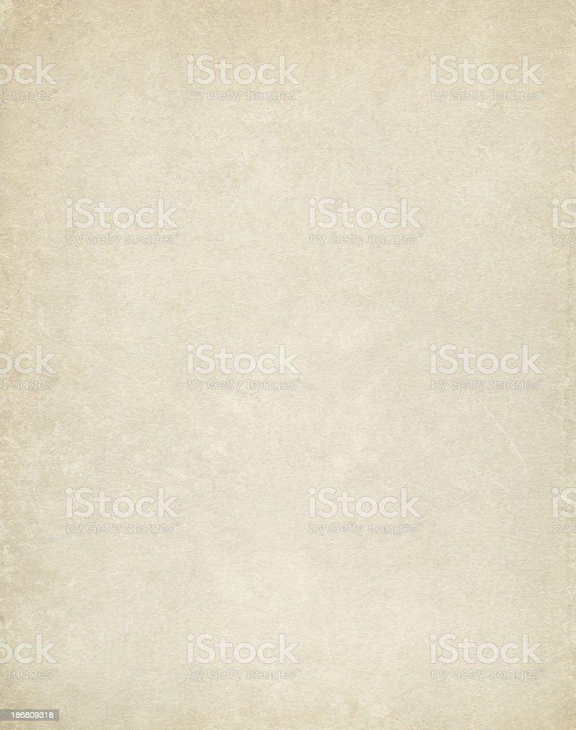 Blank paper background XXXL stock photo