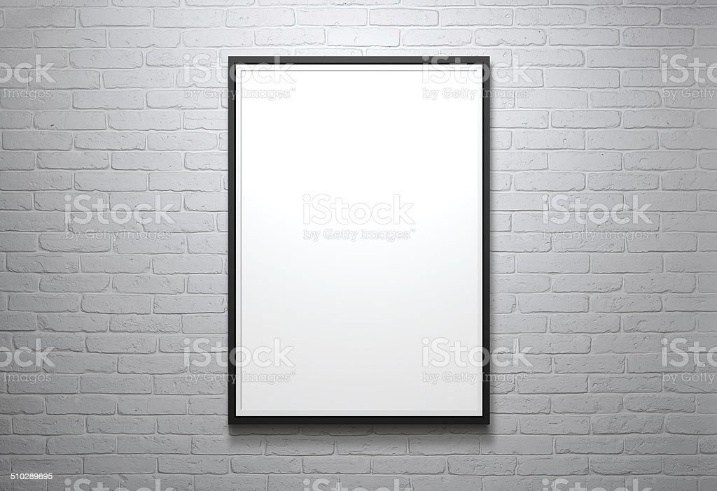 Frames On Wall picture frame pictures, images and stock photos - istock