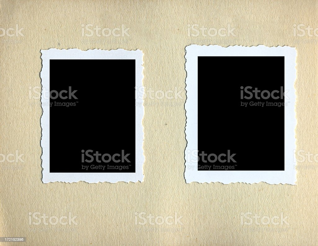 blank royalty-free stock photo