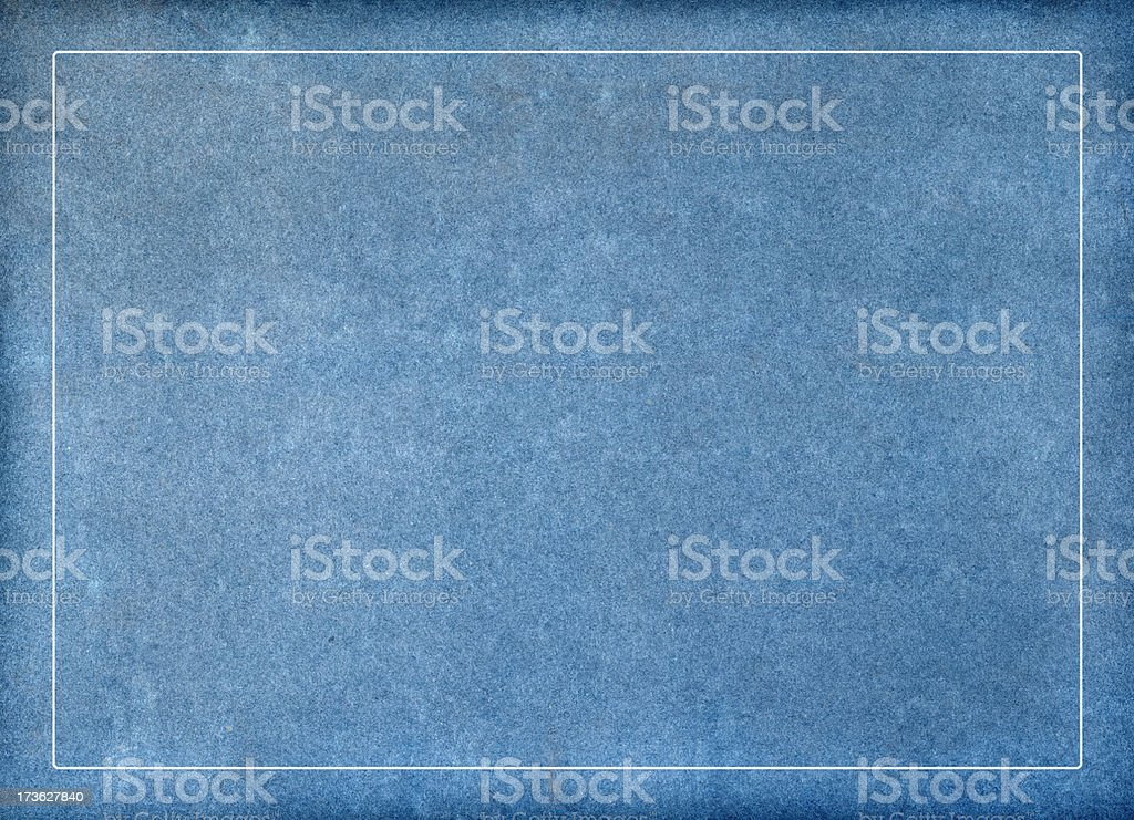 Blank schematic royalty-free stock photo