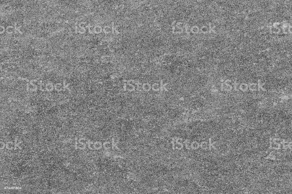 Blank slate background and texture stock photo