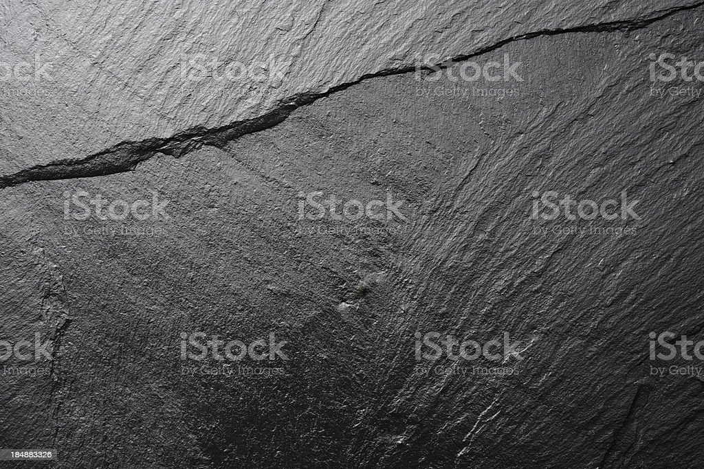 Blank slate textured backgrounds stock photo
