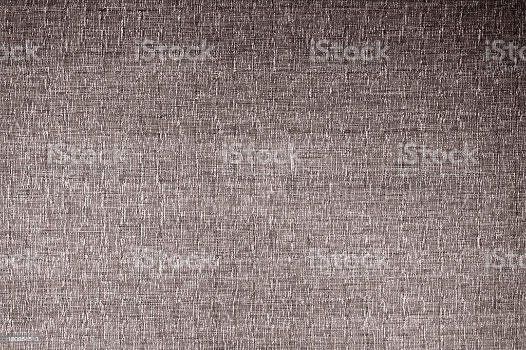 blank textured , creative abstract design background photo royalty-free stock photo