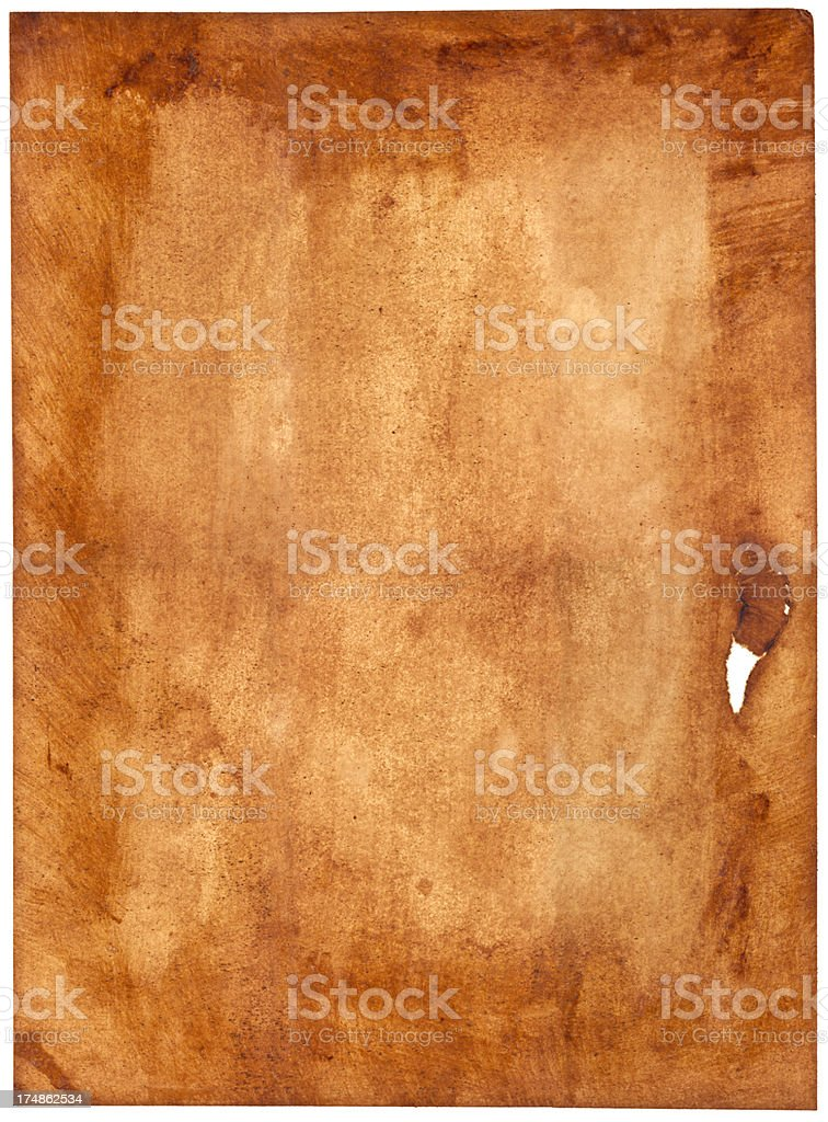 blank textured paper, creative abstract design background photo royalty-free stock photo