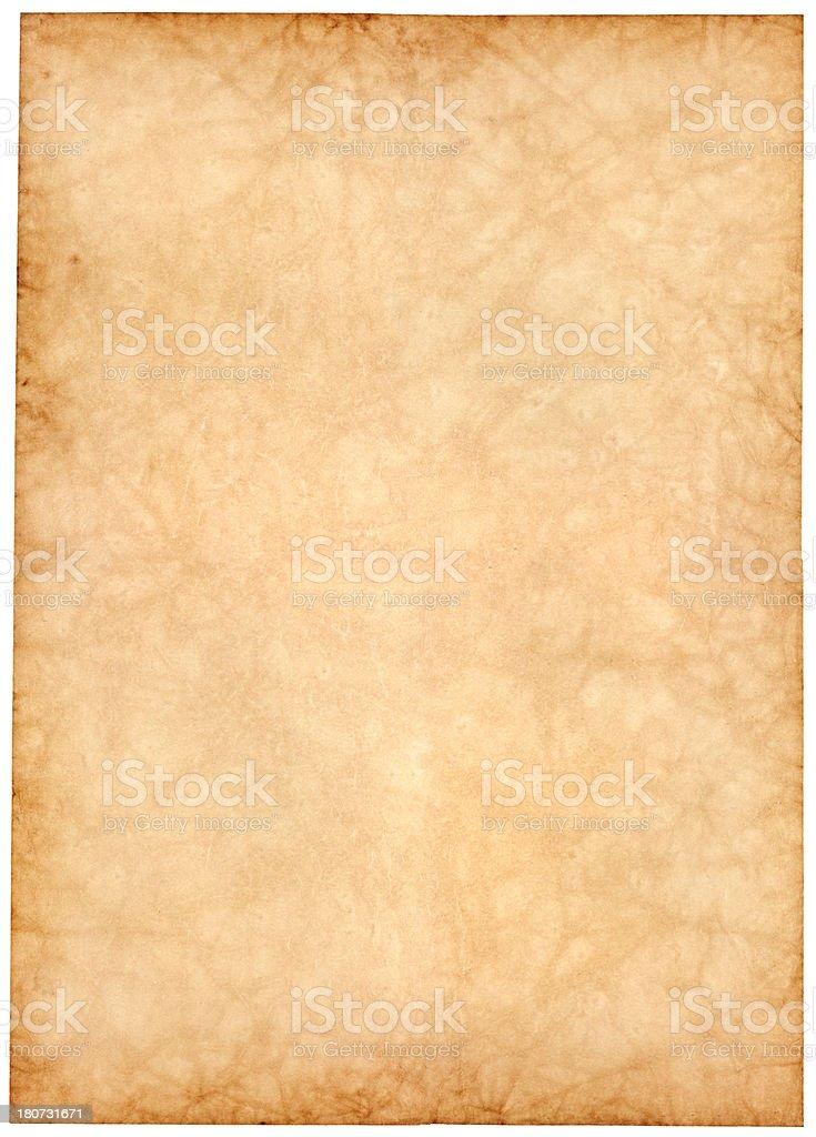 blank textured paper, creative abstract design background photo stock photo
