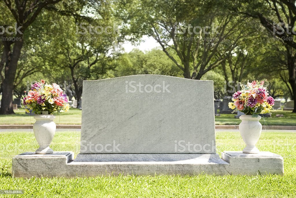 tombstone pictures images and stock photos istock