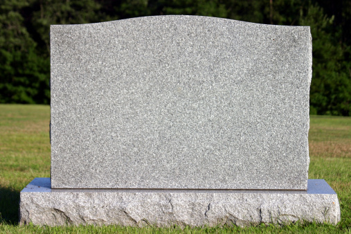 Tombstone Pictures, Images and Stock Photos - iStock