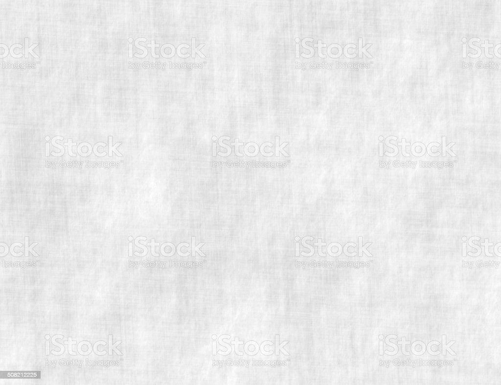Blank Vintage Paper Texture stock photo