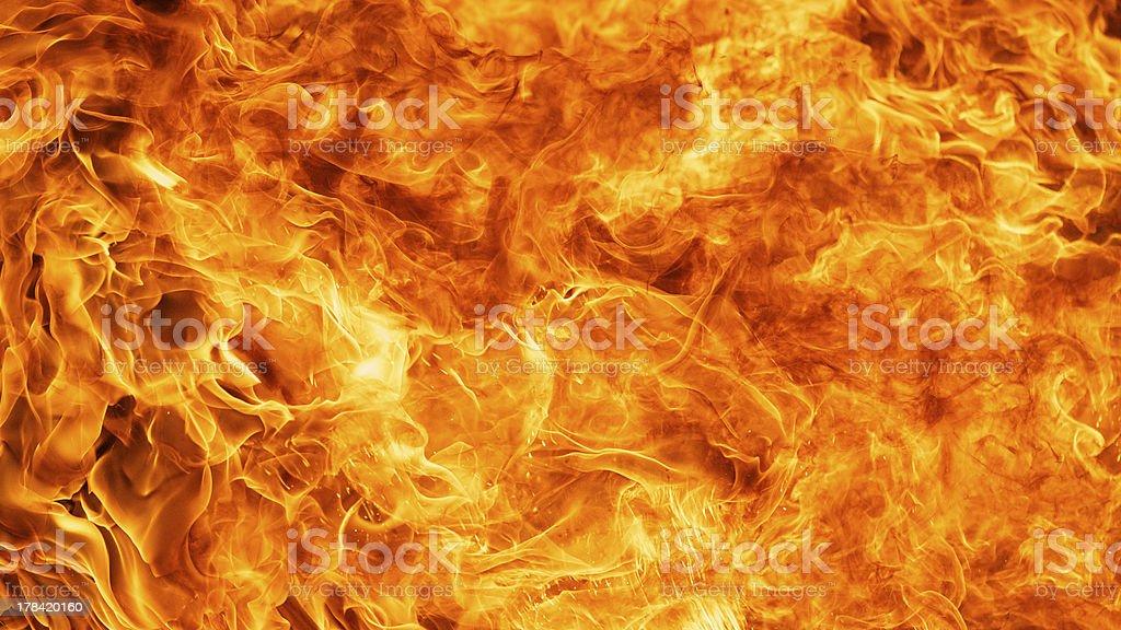 blaze fire flame background stock photo