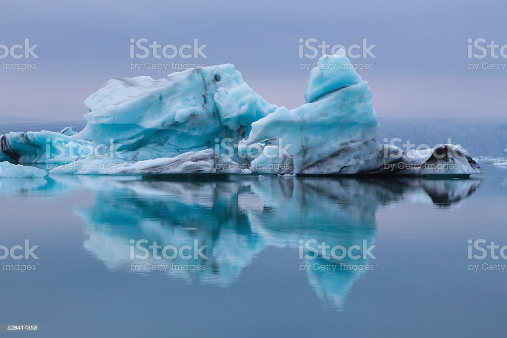 Bleu turquoise stock photo