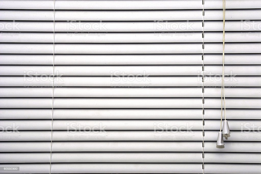 blind background stock photo