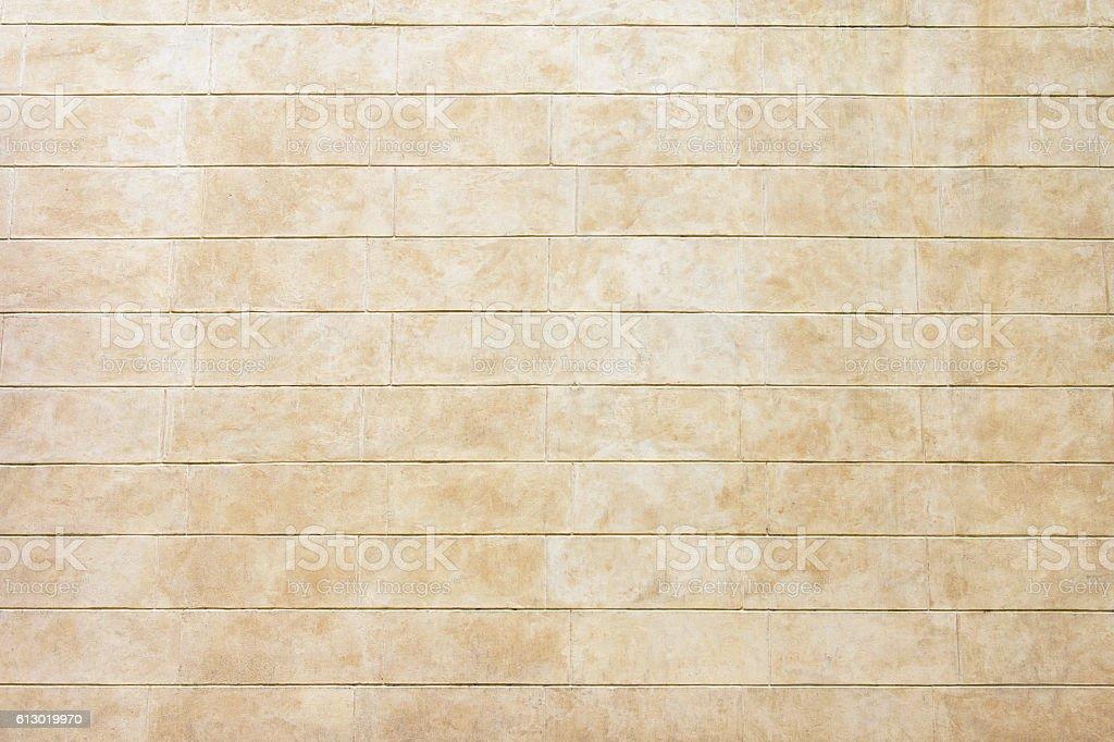 block stones texture 3 stock photo