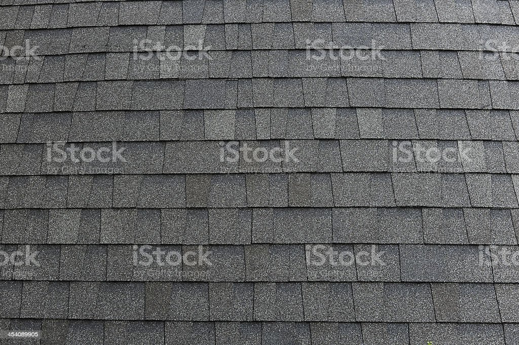 Block Texture stock photo