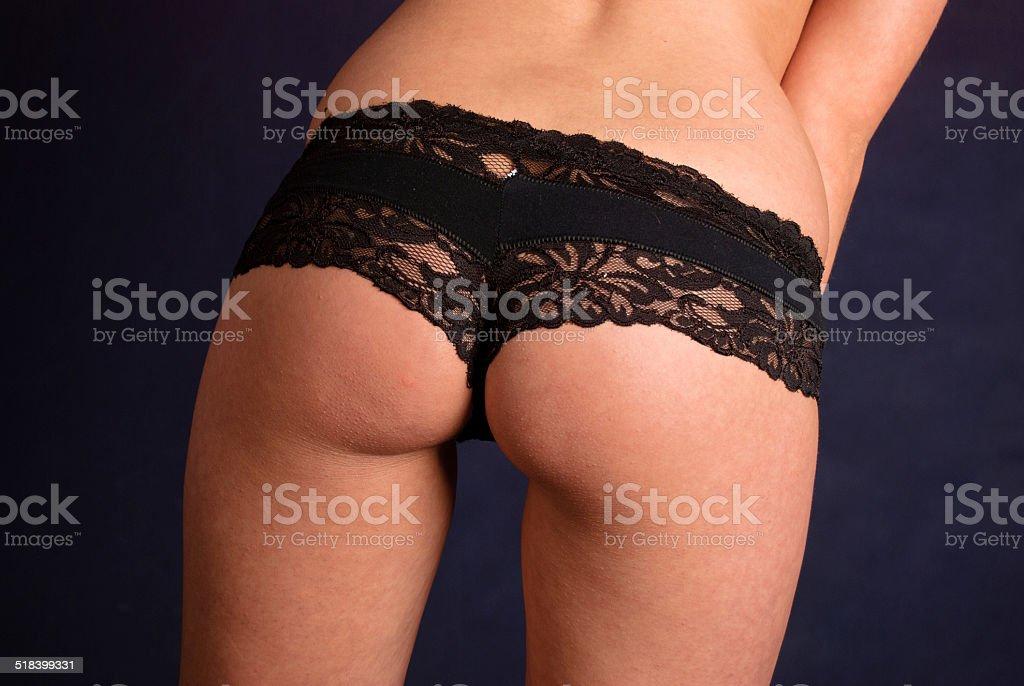 Mujer rubia foto de stock libre de derechos