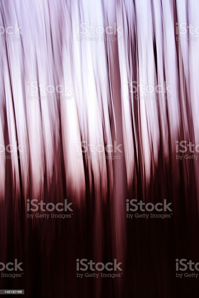 Blood abstract background royalty-free stock photo