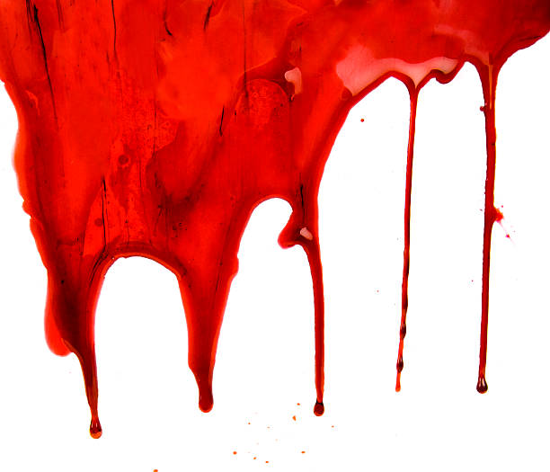 Blood Pictures, Images and Stock Photos - iStock