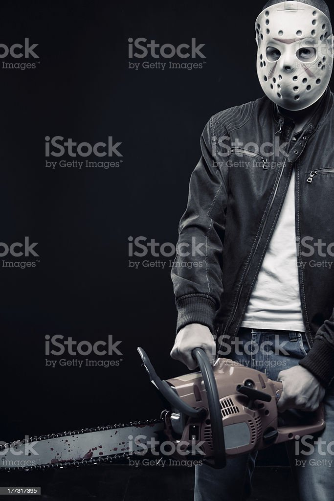 blood insanity stock photo