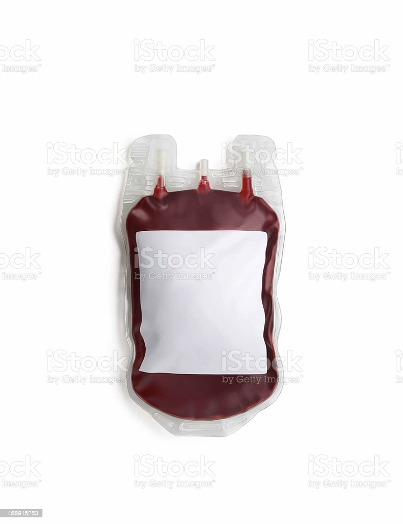 blood bag pictures images and stock photos istock
