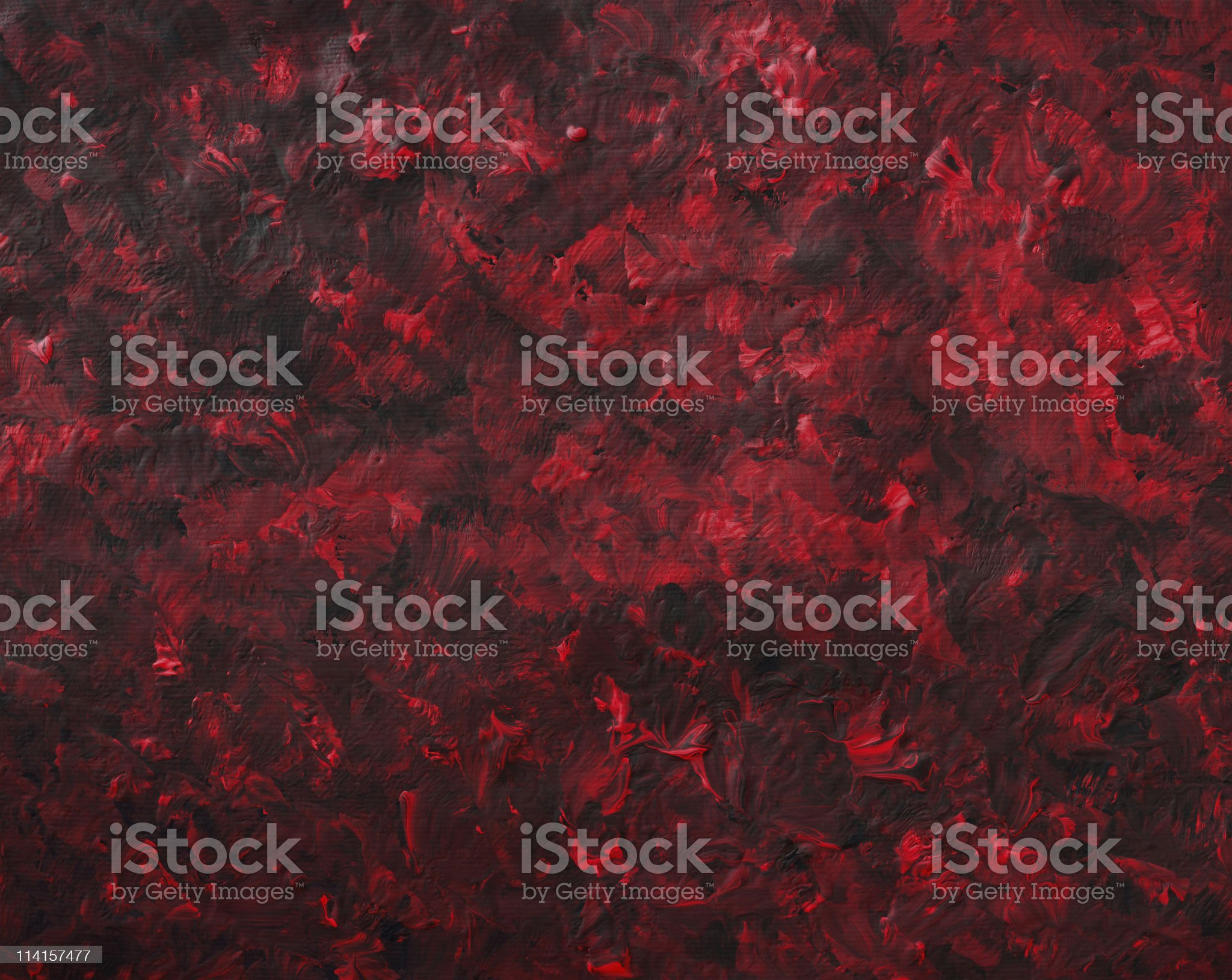 Bloody Background (XXXL) royalty-free stock photo