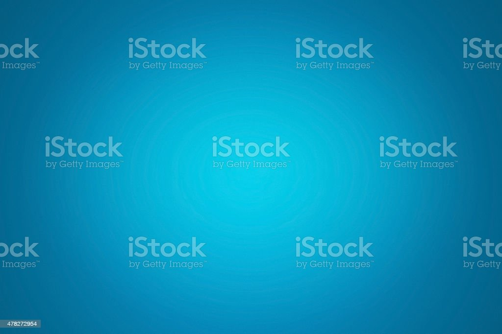 Blue Background Picture