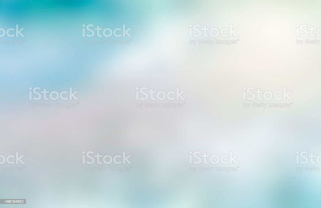Blue abstract contemporary texture background vector art illustration