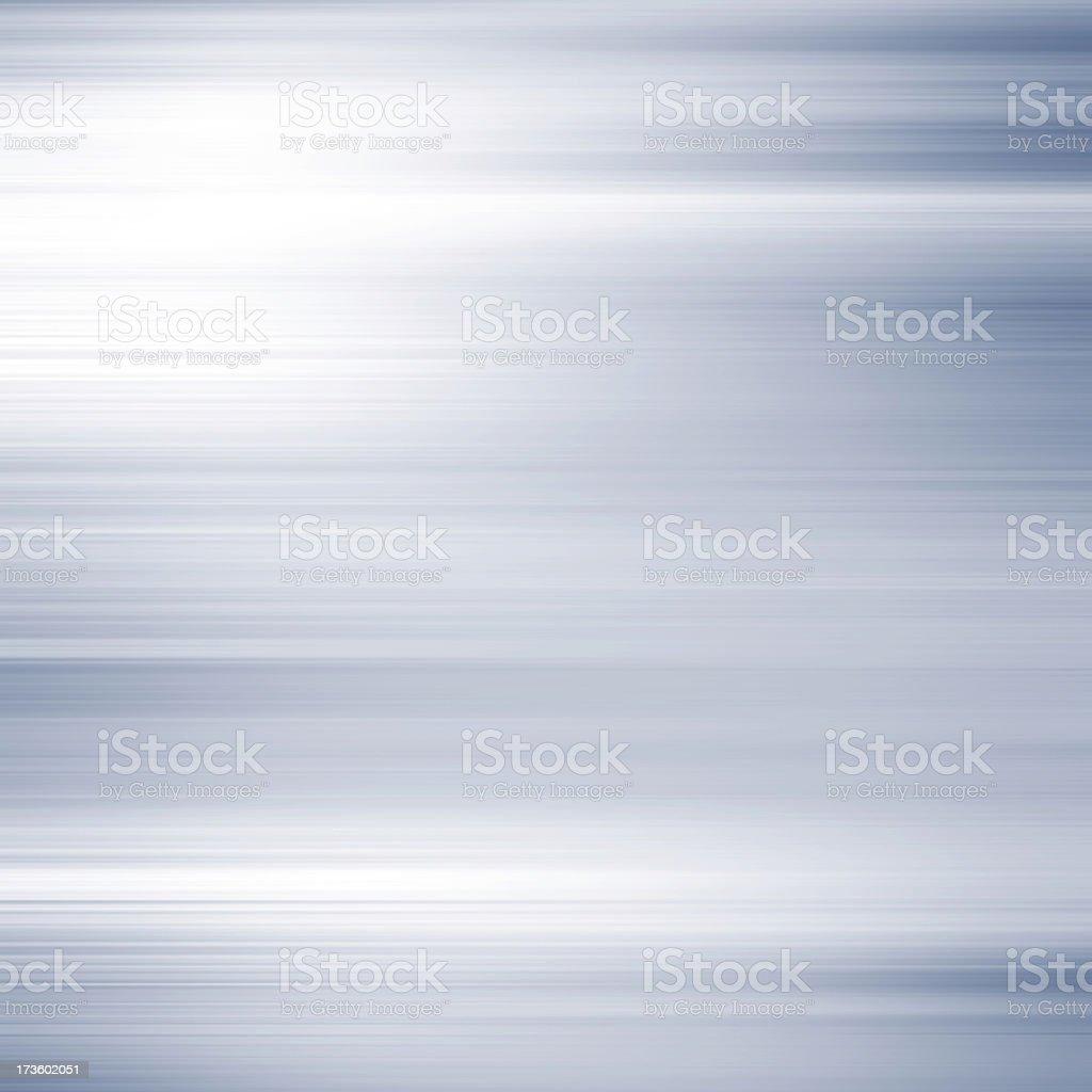Blue and Grey Titanium Background. royalty-free stock photo