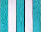 Blue and white stripe canvas background