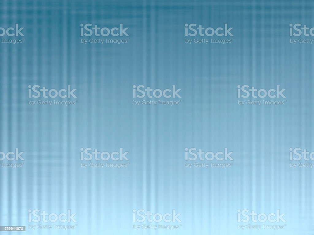 Blue background blurred stock photo
