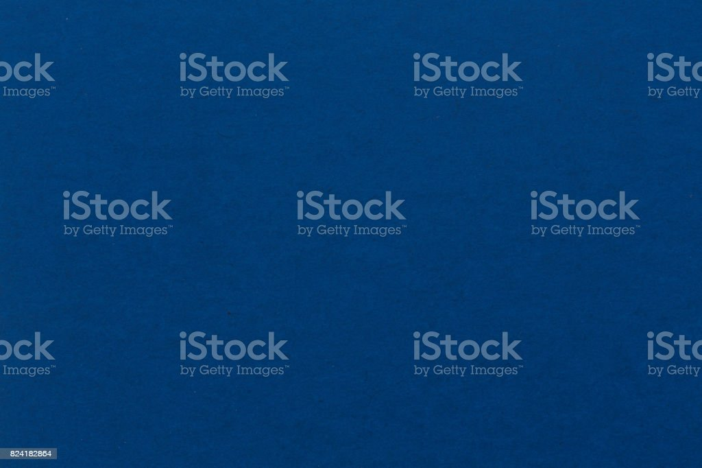 Blue background with ornaments stock photo
