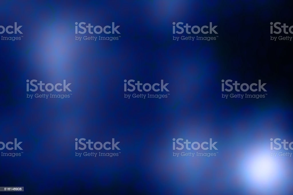 blue blurred background stock photo