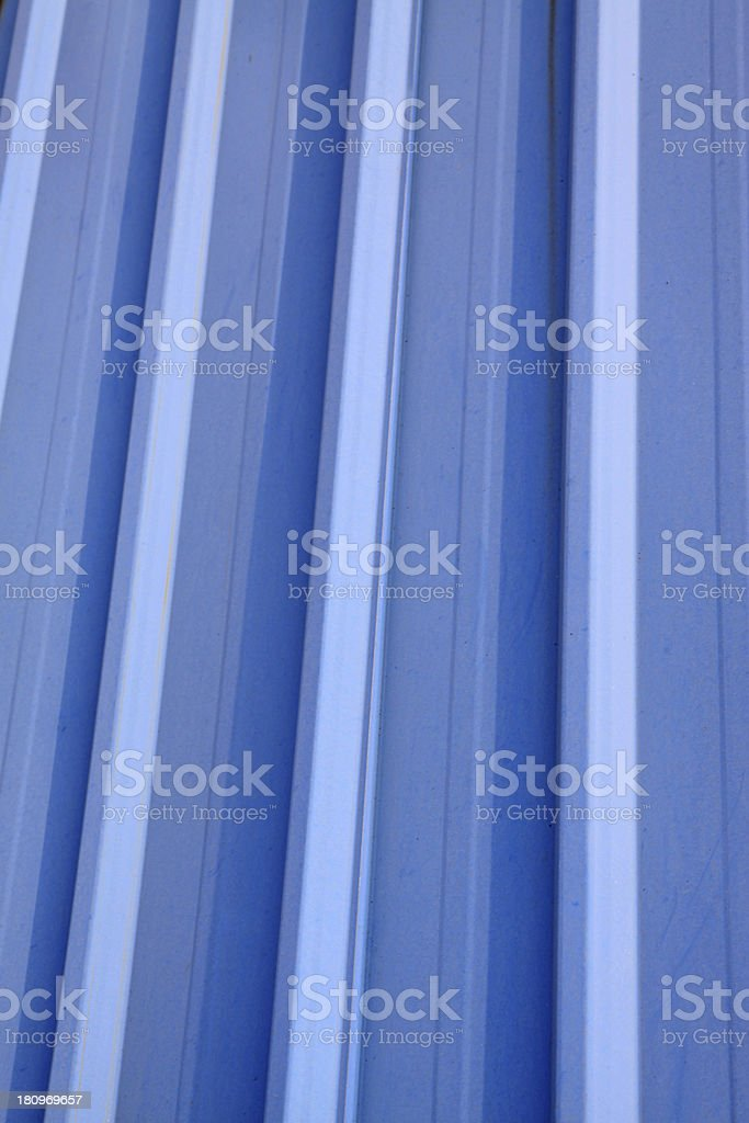 blue caigang watts texture stock photo